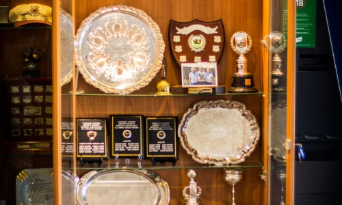 asquith-bowling-trophies