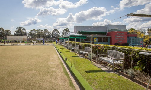 Bowling-Greens-at-Asquith-Bowling-Club