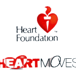 heartmoves-logo