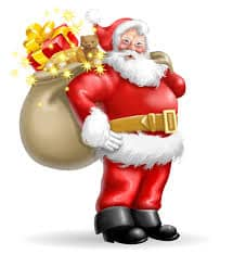 christmas-events-asquith-bowling-club