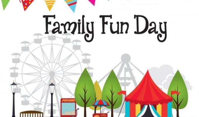 Family-Fun-Day-Wishes