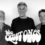 live-band-the-quiet-ones-asquith