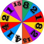 doubleu_wow_maingame_wheel_by_smashwhammy-d6g66lq