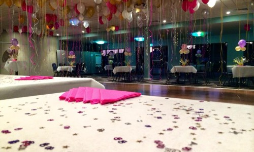 birthday-function-room-hire-asquith