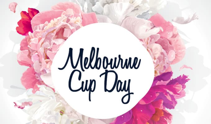 melbourne-cup-lunch-asquith