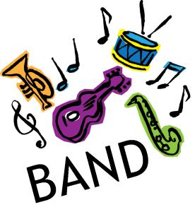 live-bands-asquith