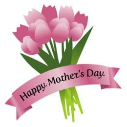 192485-260x260-Mothers-Day-Clip-Art-1-flowers