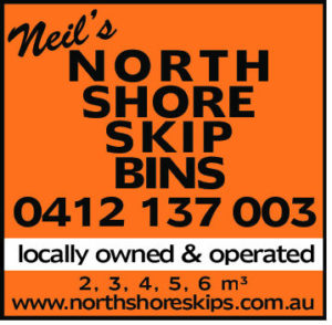 neils-north-shore-skin-bins