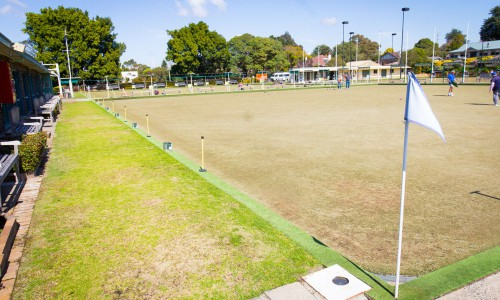 asquith-bowling-competitions