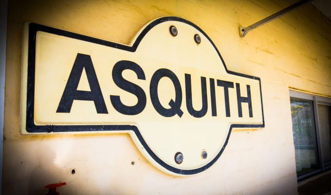 asquith-bowling-club