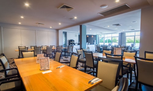 local-dining-asquith