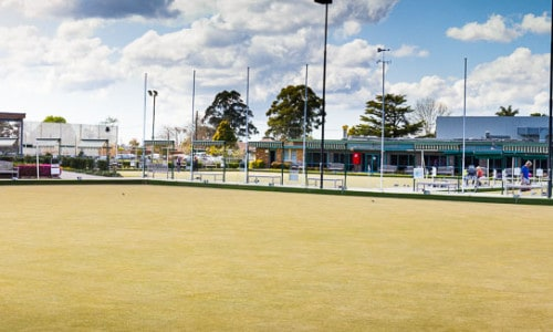 bowling-greens-asquith