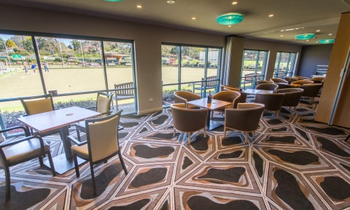 dining-asquith-bowling-club