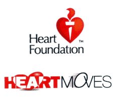 heartmoves-exercise