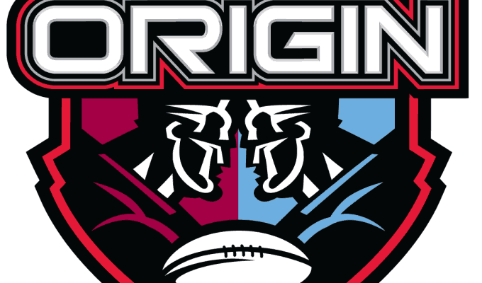 state-of-origin-live-games