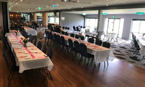 events-at-asquith-bowling-club