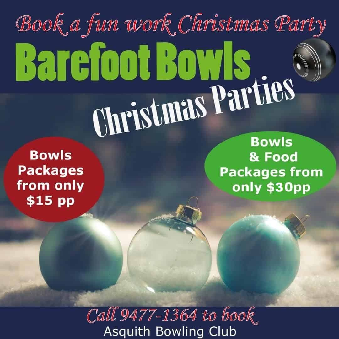 Barefoot-bowls-christmas-parties