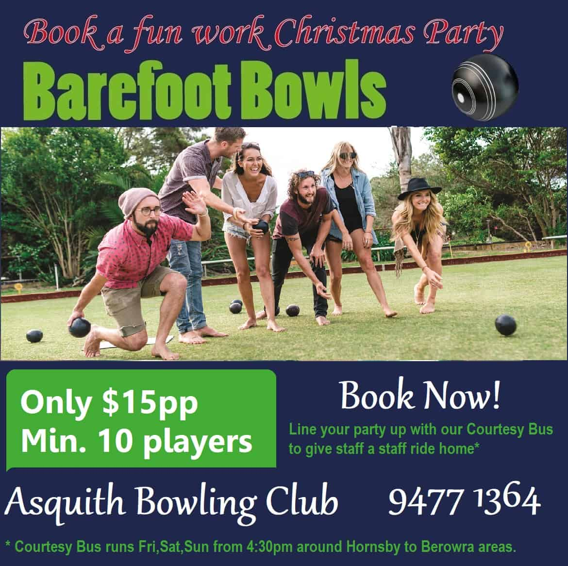 barefoot-bowling-christmas-parties